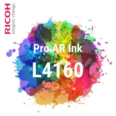 Чернила тип Pro L4160