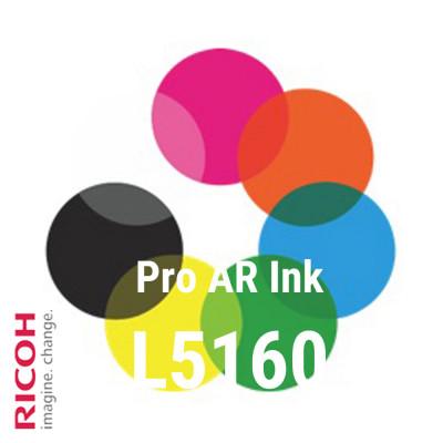 Чернила Pro AR тип L5160H