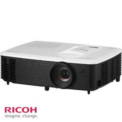 Проектор RICOH PJ S2440