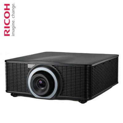 Проектор RICOH PJ WXL6280