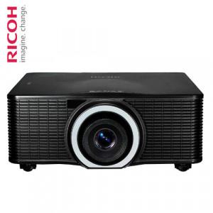 Проектор RICOH PJ WUL6280