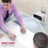 Проектор RICOH PJ WX4152