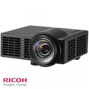 Проектор RICOH PJ WXC1110