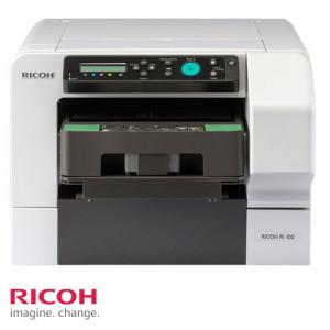 RICOH Ri 100
