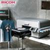 RICOH Ri 6000