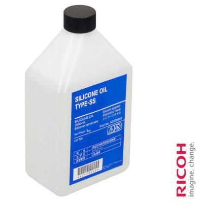 A2579550 Ricoh Масло силиконовое типа SS