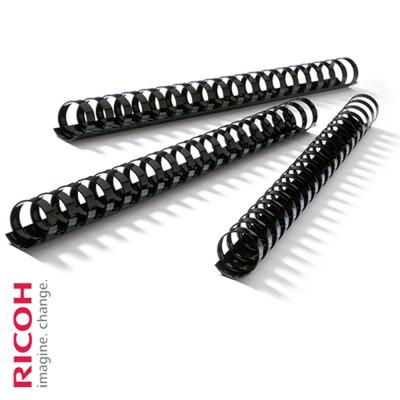 Ricoh Кольца для переплета тип S4